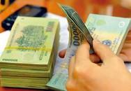 Cơ quan nào được thưởng Tết 400 triệu đồng/người?