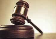 Bé trai 6 tuổi bị 8 gã đàn ông lạm dụng tình dục