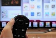 Những lý do chưa nên mua Smart TV