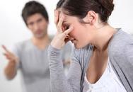 Ấm ức vì chồng giấu kín chuyện có bồ