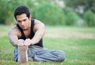 Công dụng trị rối loạn cương dương không ngờ từ Vitamin B3