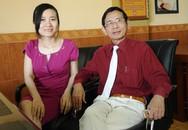 Đại gia Lê Ân: 'Dư sức cưới vợ 18 tuổi, chỉ mất 10 phút'
