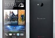 Những smartphone đáng dùng hơn iPhone 5