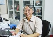 Nhà khoa học lý giải thôi miên cướp 1,5 tỷ giữa Hà Nội