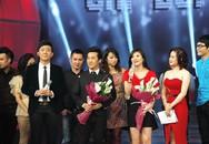 """Kim Oanh gây sốc khi đòi """"dạy"""" ban giám khảo"""