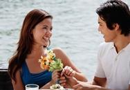 3 điều nên tránh lúc mới yêu