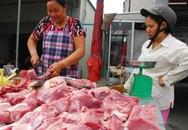 Mỡ máu cao đột ngột vì ăn quá nhiều thịt