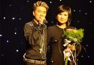 Top 4 sao Việt lắm hiềm khích nhất
