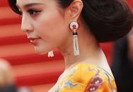 12 kiểu tóc 'vạn người mê' của Phạm Băng Băng
