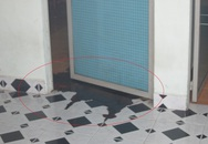 Phát hiện tử thi phân hủy trong căn nhà khóa cửa