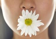 Mẹo đơn giản khử mùi ở 3 điểm hôi nhất trên cơ thể