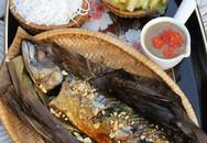 5 món cá nướng thơm phức cho cuối tuần quây quần