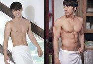 """Bật mí """"gia vị"""" lãng mạn trong phim Hàn"""