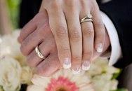 Những cái bẫy trong hôn nhân