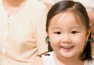 3 bệnh về mắt trẻ thường gặp trong mùa xuân