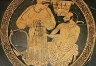 Hoàng hậu La Mã cổ đại làm... gái bán dâm?