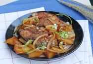 8 cách kho cá đậm đà đưa cơm (2)