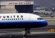 Hoãn bay để hành khách kịp từ biệt mẹ sắp qua đời