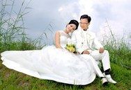4 kỹ năng 'mềm' phải học trước khi cưới