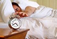 5 ích lợi của việc dậy sớm
