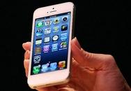10 mẫu smartphone chị em luôn ao ước