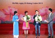 """Thái Thùy Linh lên tiếng trước chỉ trích """"làm mẹ đơn thân"""""""