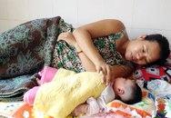 Cứu sống thai nhi ngưng thở trong bụng mẹ