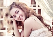 Đinh Hương yêu em trai MC Kỳ Duyên?