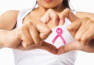 Những dấu hiệu ung thư vú có thể bạn chưa lường đến