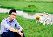 Quang Dũng: Duyên đến thì đến, không cần tìm