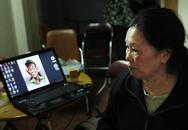 Vợ nghệ sĩ Văn Hiệp: Chồng tôi rất chung tình