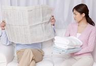 Vợ khinh vì lương có 4 triệu đồng