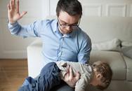 Dạy trẻ tính kỷ luật: Không khó!