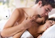 Điều kỳ diệu của sex