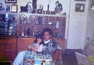 Cô gái Czech tìm được cha Việt sau 13 năm xa cách