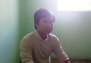 Vụ chém chết người yêu rồi tự thú trên Facebook: Khởi tố, bắt giam hung thủ