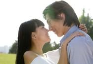 Những dấu hiệu tình yêu không thể tiến tới hôn nhân