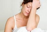 8 hiểm họa rình rập do thiếu ngủ