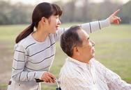 Tìm vợ cho cha