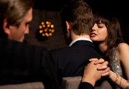 Giả câm giả điếc khi vợ ngoại tình