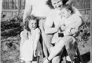 Bí quyết từ cuộc hôn nhân 73 năm