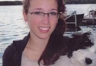 Thiếu nữ tự sát vì bị phát tán ảnh cưỡng hiếp