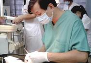 Nhiều người bị u men răng mà không biết