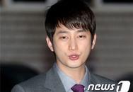 Sao Hàn có thể bị truy tố vì tội cưỡng dâm