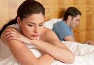 10 cách hữu hiệu thắp lại 'lửa' phòng ngủ