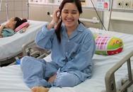 Cô gái xinh đẹp suýt gặp tử thần vì viêm cơ tim cấp