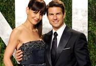 Tom Cruise: Tôi không muốn ly hôn Katie