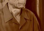 Cố nghệ sĩ hài Văn Hiệp được xem xét truy tặng danh hiệu NSƯT