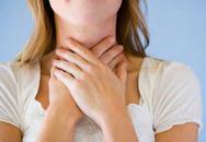 Những thảo dược trị viêm họng hiệu quả