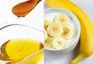 Những quan niệm sai lầm về giảm cân bằng trái cây